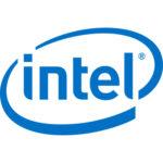 1200px-Intel_logo_(2006)