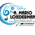Loiederman 400px
