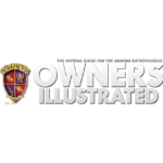 OWNERSMASTHEADOfficialweb