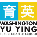 YU Yang logo1