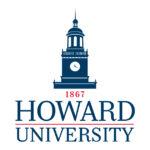 howard_social
